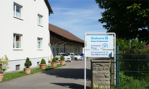 Rothenburg Krankenverein